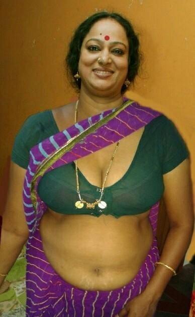 अंकल ने आंटी की गांड मरवाई - Chudas uncle ne apne hi biwi, yaani meri sexy aunty ki gaand marwai mere lund se on hindipornstories.org