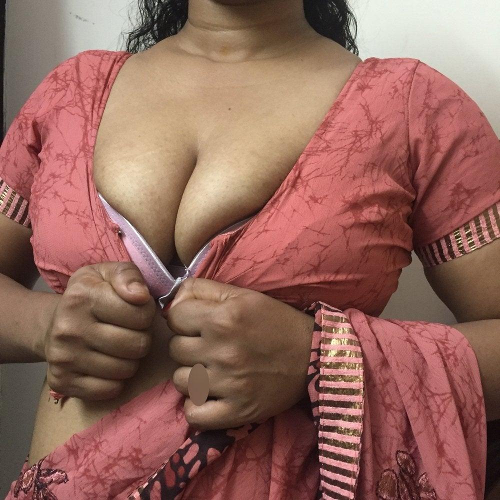 chachi ki chut chudai hindipornstories.org
